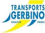 Transports Gerbino